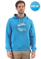 BILLABONG New Time Hooded Sweat vivid