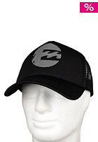 BILLABONG New Wave Cap black