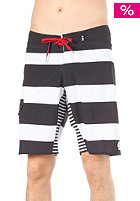 BILLABONG Noll Stretch Boardshort black