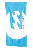 BILLABONG Nu Wave Towel vivid