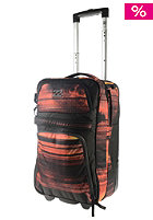 BILLABONG Oceanic Travel Bag red