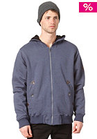 BILLABONG Ofury Sweat Jacket estate blue