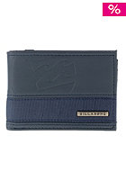 BILLABONG Origin Wallet navy