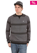 BILLABONG Our Own II Knit Jumper 2012 black