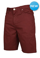 BILLABONG Outsider 5 Pockets burgundy