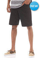 BILLABONG Outsider 5 Pockets Cargo Short black