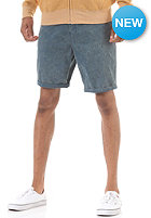 BILLABONG Outsider 5 Pockets Cargo Short deep sea