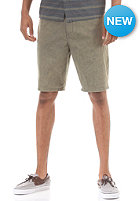 BILLABONG Outsider 5 Pockets Cargo Short grass