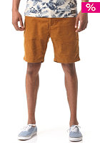 BILLABONG Outsider 5 Pockets Cargo Short tobacco
