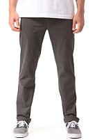 BILLABONG Outsider Chino Pant petrol blue
