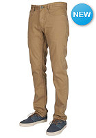 BILLABONG Outsider Slim Color camel