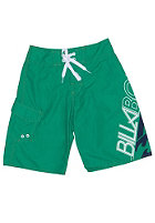 BILLABONG Overdrive Boardshort bright kelly