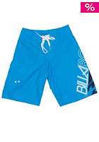 BILLABONG Overdrive Boardshort vivid