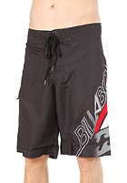BILLABONG Overdrive Solid Boardshort black