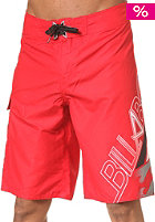 BILLABONG Overdrive Solid Boardshort flame