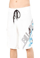 BILLABONG Overdrive Solid Boardshort white