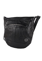 BILLABONG Pablo Bag black