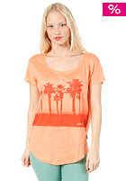 BILLABONG Palm Dream Top just peachy