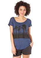 BILLABONG Palm Dream Top midnight