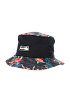 BILLABONG Paradise Hat black/aqua