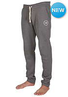 BILLABONG Paterson Fleece dark grey heath