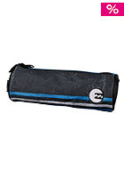 BILLABONG Pencil Case blue stripe