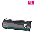 BILLABONG Pencil Case spray stripe