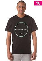 Periscope S/S T-Shirt black