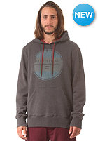 BILLABONG Periscope Siesta Hooded Sweat black heather