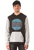 BILLABONG Periscope Siesta Longsleeve black