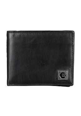 BILLABONG Phoenix Wallet 2013 black