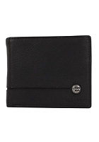 BILLABONG Phoenix Wallet black