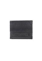 BILLABONG Phoenix Wallet black