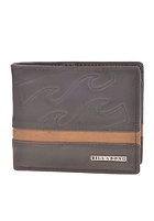 BILLABONG Phoenix Wallet chocolate