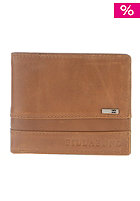 BILLABONG Phoenix Wallet tan