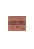 BILLABONG Phoenix Wallet tan