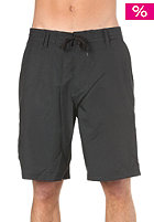 BILLABONG Pinned Down Hydro Shorts black