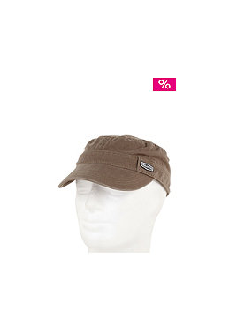 BILLABONG Platoon Cap military
