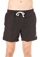 BILLABONG Point Boardshort black