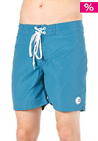 BILLABONG Point Boardshort crazy duck