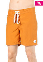 BILLABONG Point Boardshort curry