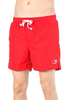BILLABONG Point Boardshort flame