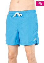 BILLABONG Point Boardshort vivid