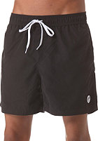BILLABONG Point VO Boardshort black