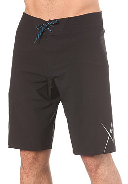 BILLABONG PX 1 Boardshorts black