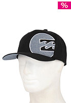 BILLABONG Radical Cap black