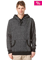 BILLABONG Rasta Hooded Sweat black