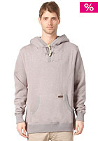 BILLABONG Rasta Hooded Sweat grey marle