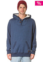 BILLABONG Rasta Hooded Sweat stellar