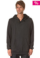 BILLABONG Rasta Hooded Sweat tar